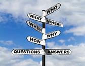 réorientation professionnelle - développemnt professionnel - préparation entretien de recrutement