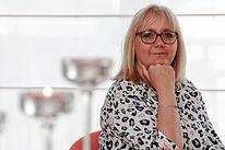 Marie-Christine Callebaut Coach Coaching Développement personnel et professionnel