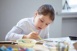 дитячий майстер-клас в Дніпрі.jpg