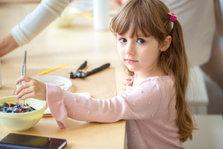 дитячий майстер-клас в Дніпрі_2.jpg