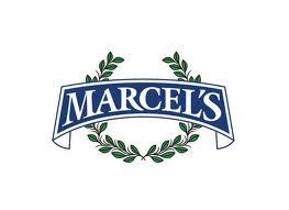 marcels-frozen-yoghurt