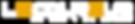 le_coureur_logo_WHITE-497749f7.png