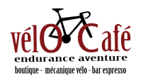 Logo-VeloCafe-2016-01.png