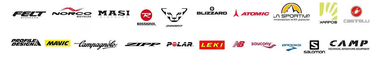 logos compagnies.JPG