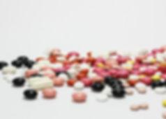 uti pills