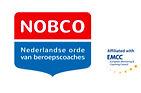 logo-nobco-affiliated-with-emcc-rgb_edited_edited.jpg