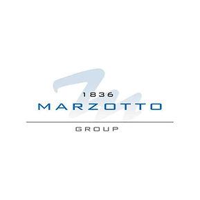 Mazotto-Group-1.jpg