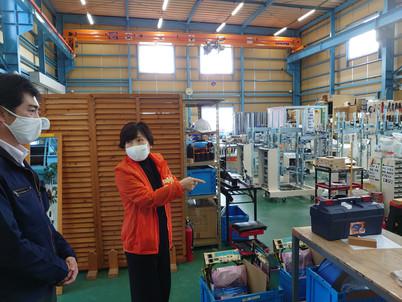 津山市 精密機器製造工場2.JPG
