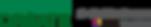 ガーデンクリエイト株式会社,タカショーグループ製造部門