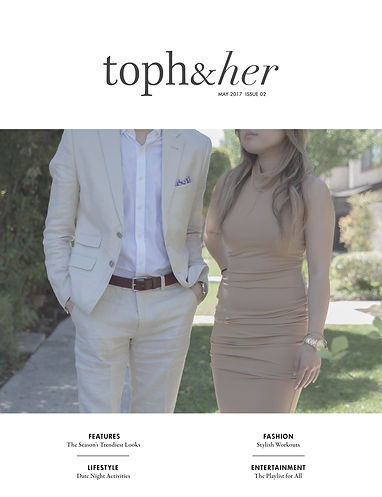 tophandher ISSUE02