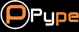 Pype.jpg