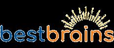 bestbrains-removebg-preview.png