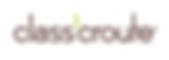 logo-classcroute.png