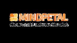 mindpetal-removebg-preview.png
