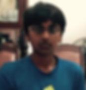Anish_edited.jpg