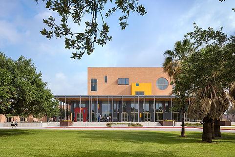 UTRGV Performing Arts Complex.jpg