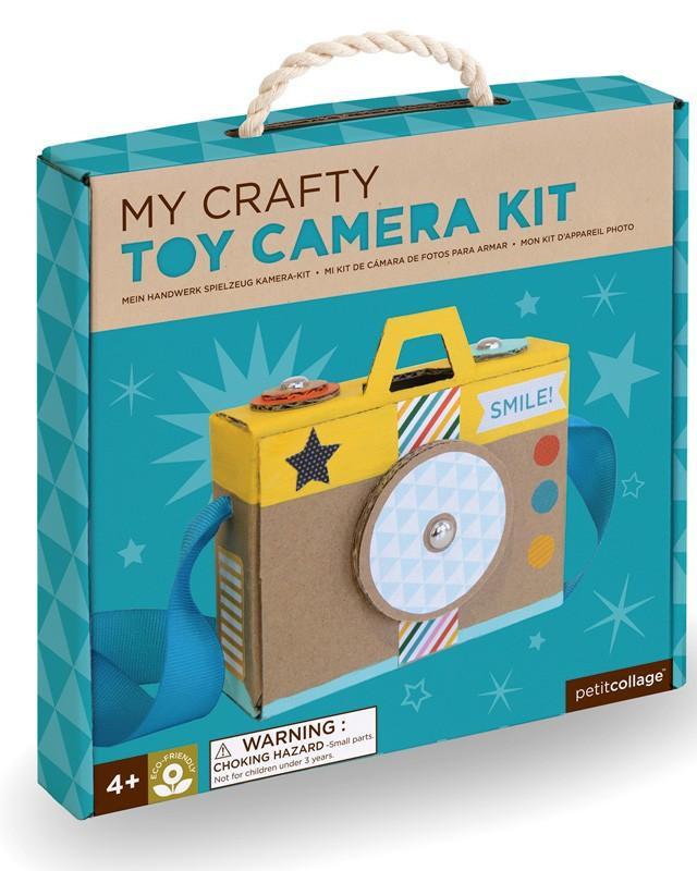 my-crafty-toy-camera-kit-29f_1024x1024.j