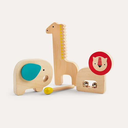 petit-collage-musical-menagerie-neutral-