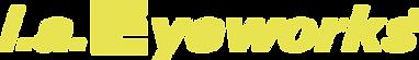 _logo_retina_white_ copy.png