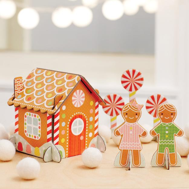 pop-out-gingerbread-house-craft-lifestyl