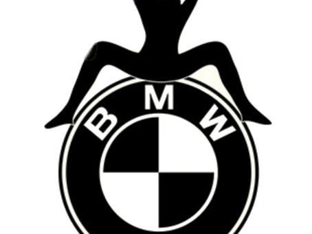 BMW  Ultimate Ediabas/ISTA+ voltage control V3