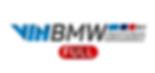 BMW VIN decoder.png