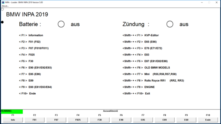 Screenshot_3_e0682f5c-3d9d-43f3-99d5-22a