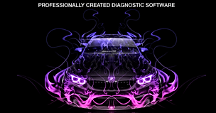 bmw diagnostic software inpa ista e-sys download