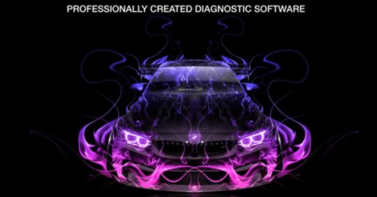 BMW Diagnostic Software Instruction   BMW Diagnostic