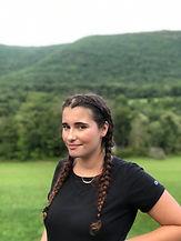 Elizabeth Murray, BIFP Journalist.JPG