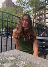 Gabrielle Galchen, BIFP Journalist.jpg