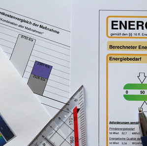 Energieberatung.JPG