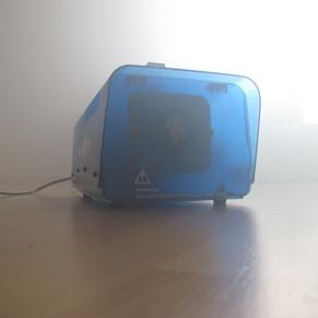 Nebelgenerator.JPG