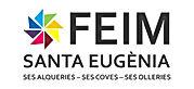 FEIM_SANTA_EUGÈNIA_-_Logo.jpg