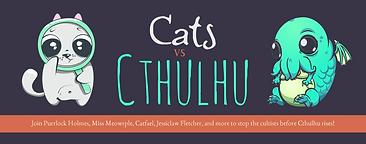 catsvscthulhu2.png