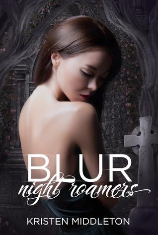 Blur w Mae I Design