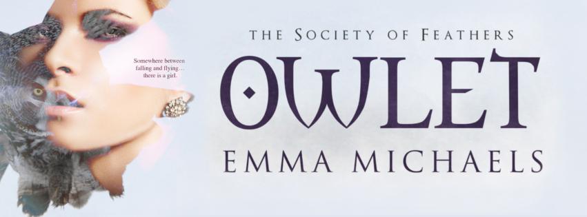 Owlet_Banner_FB