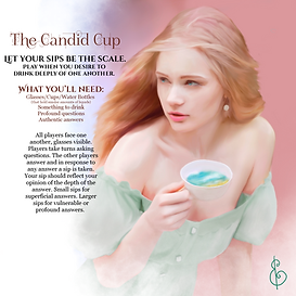 TheCandidCup.PNG