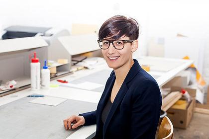 META Landschaftsarchitektur | Sonja Müller