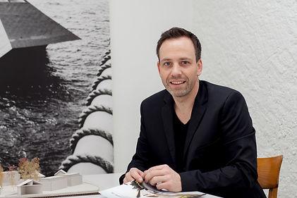 META Landschaftsarchitektur | Lars Uellendahl