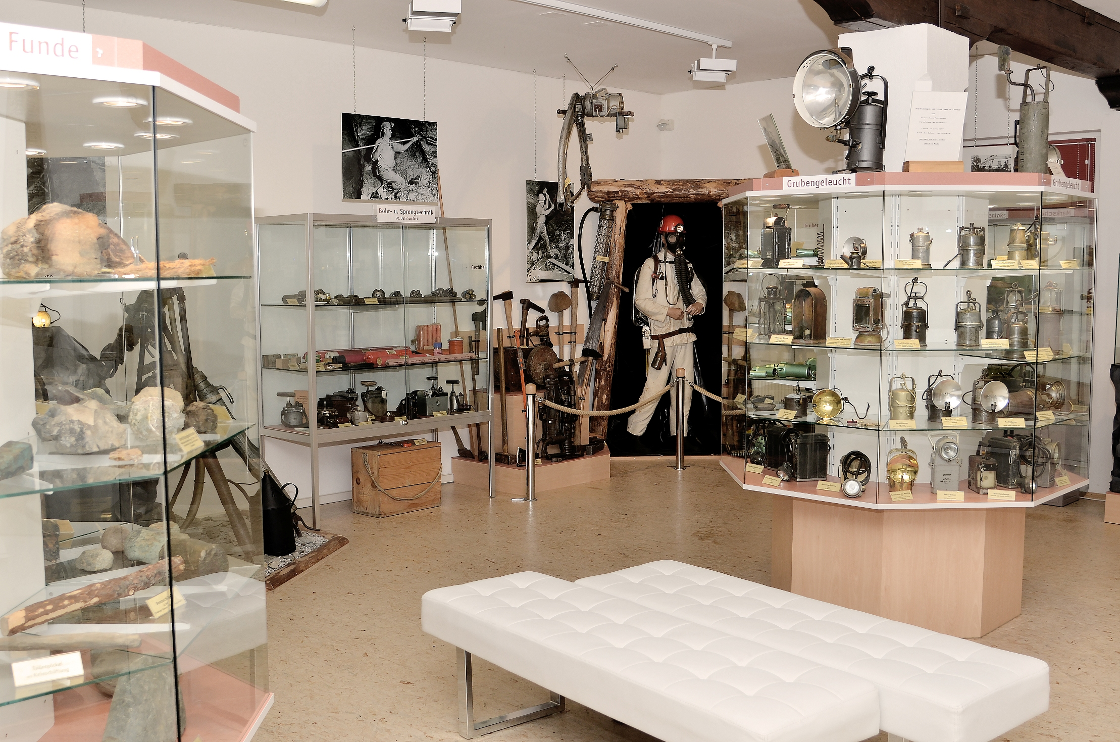 Museum (19).jpg