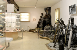 Museum (35).jpg
