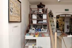 Museum (5).jpg