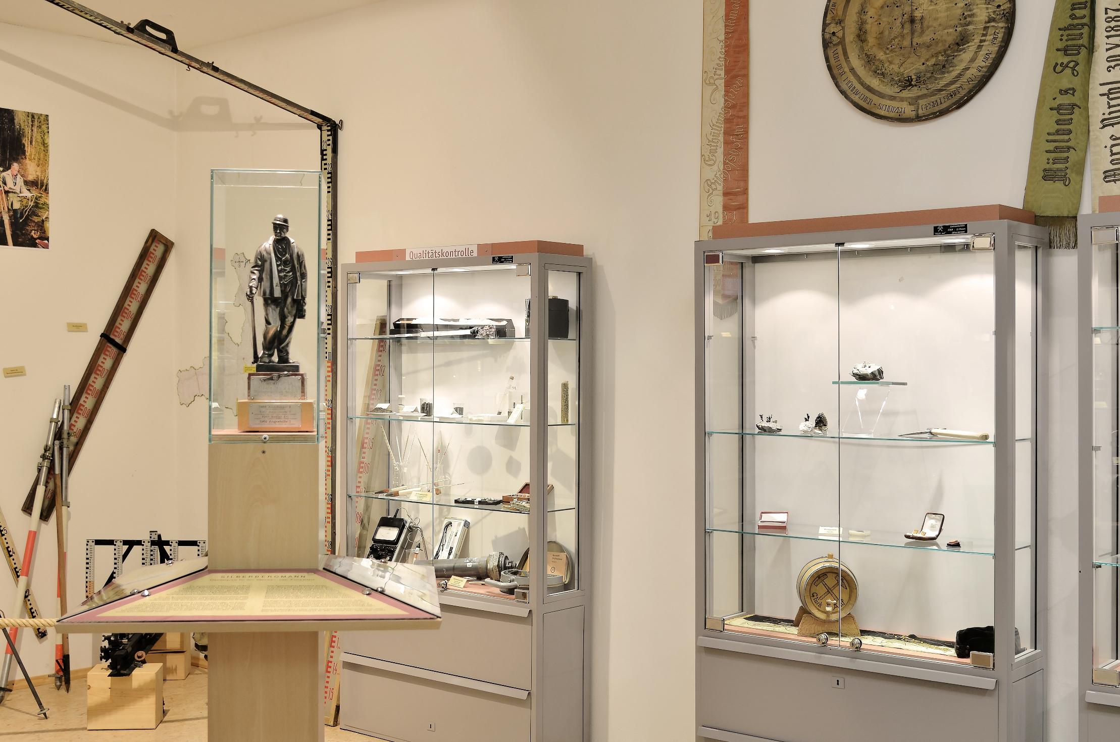 Museum (34).jpg