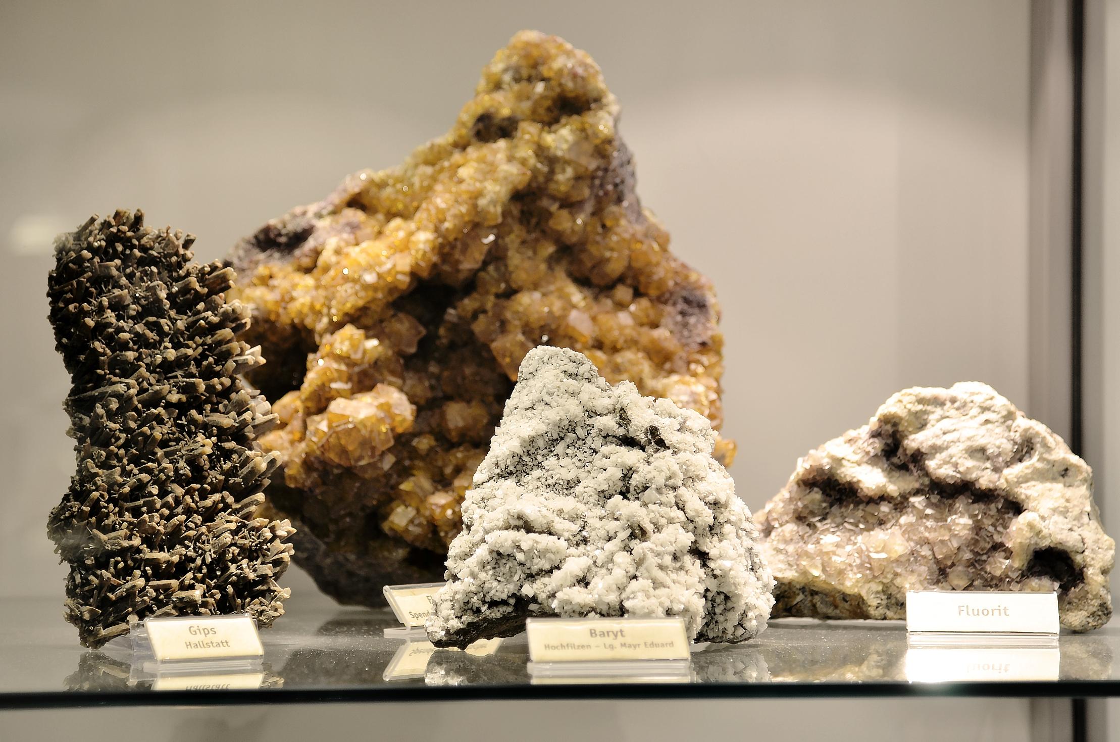 Museum (26).jpg