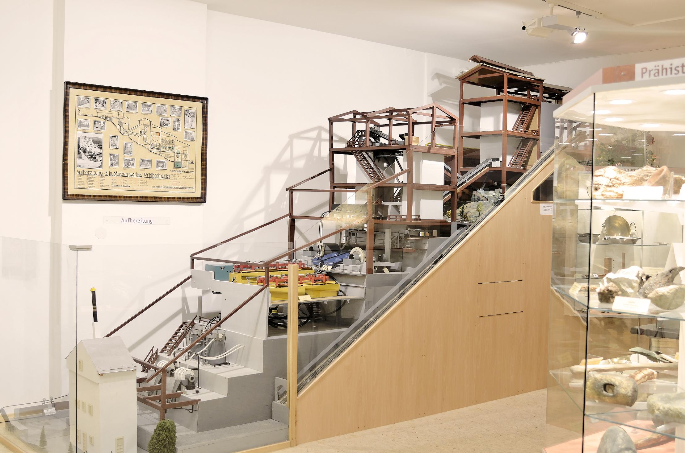 Museum (29).jpg