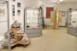 Museum (27).jpg