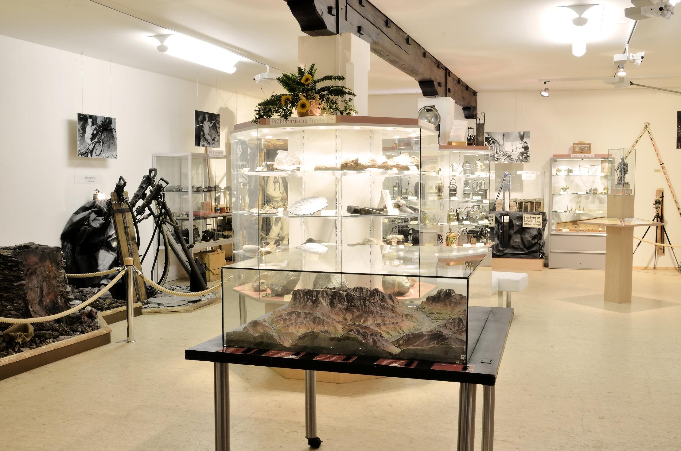 Museum (28).jpg