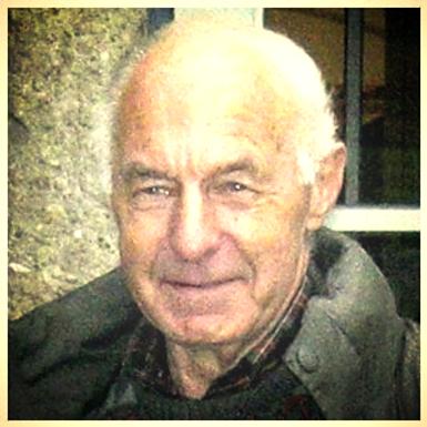 Mag. Dr. Robert Krauss