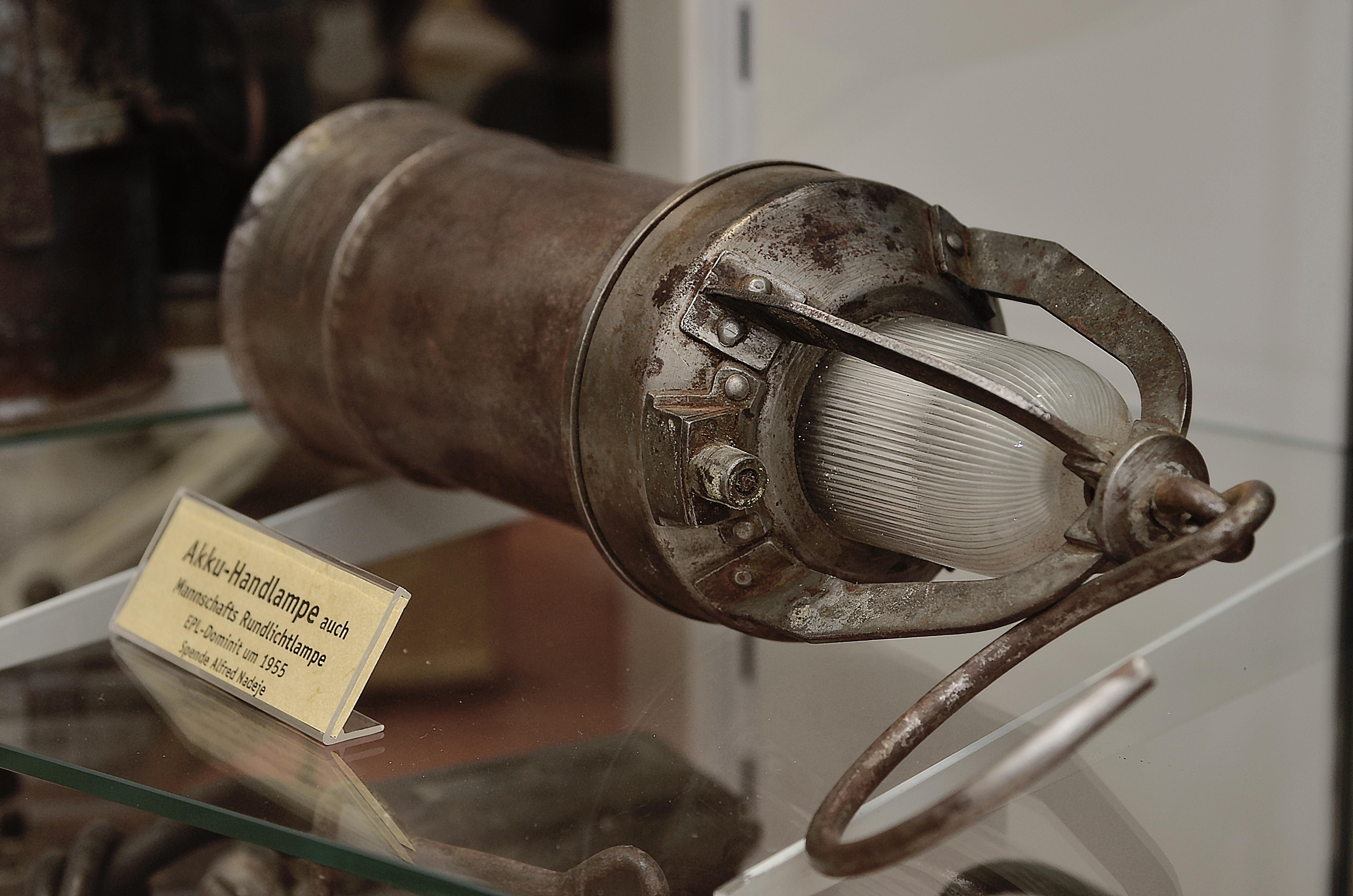 Museum (11).jpg